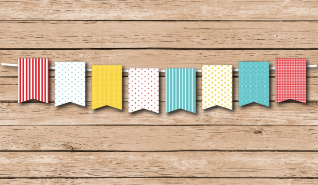 Country Fair Bunting |https://www.etsy.com/shop/Preperie